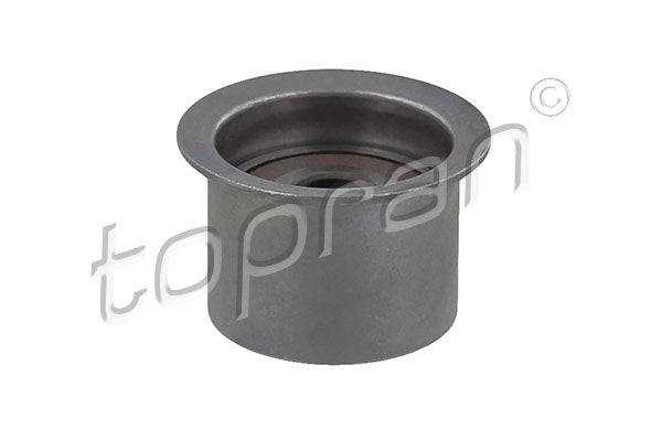 BMW Roller Guide Timing Belt Pulley E30 E36 M40 11311708806 11311709646
