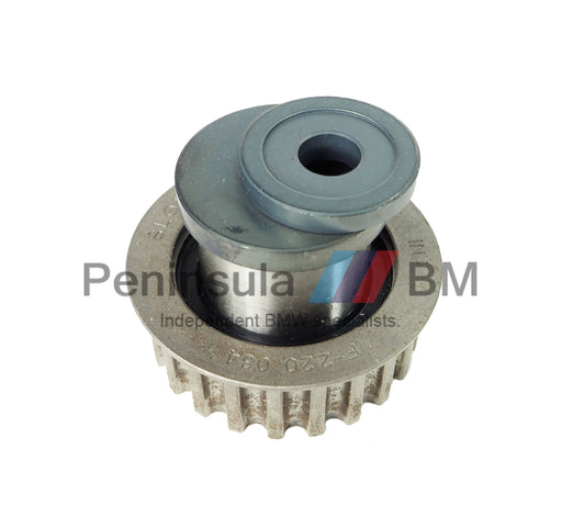 BMW Adjusting Tensioner Pulley Timing Belt E30 M40 11311721245