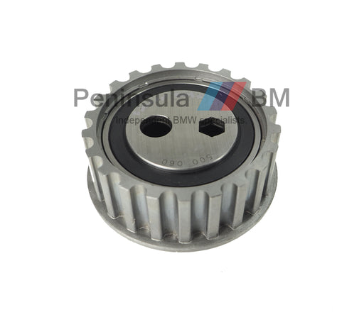 BMW Adjusting Pulley Timing Belt M40 E36 11311727611