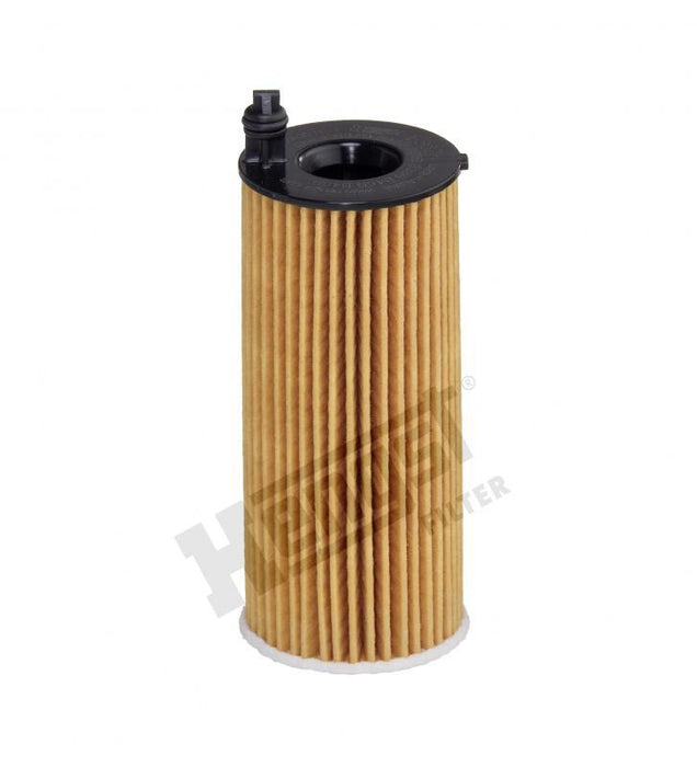 BMW Oil Filter B46 B47 B48 11428575211 - Hengst