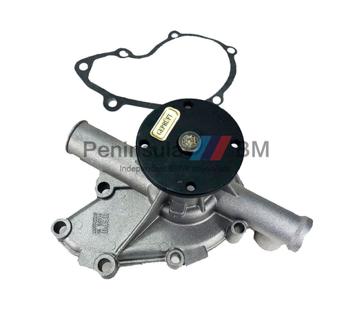 BMW Coolant Water Pump M10 E21 E12 11511259660