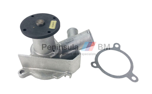 BMW Coolant Water Pump M20 E21 E12 11511267583