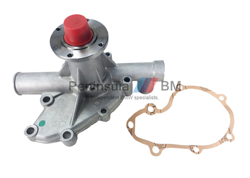 BMW Coolant Water Pump M10 E30 11511286358