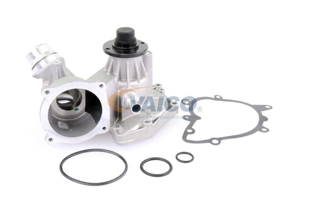 BMW Coolant Pump M62 from 09/98 11511713266