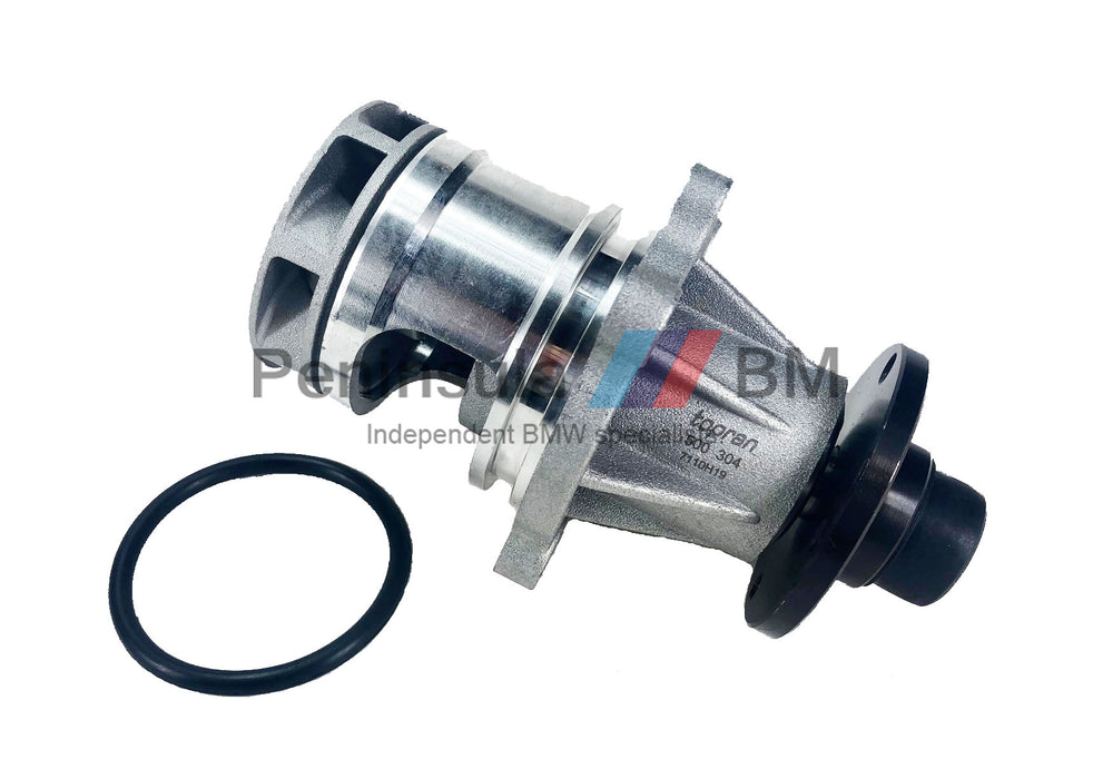BMW Coolant Water Pump E36 M40 11511734269