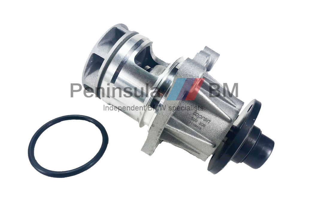 BMW Coolant Water Pump E30 E36 E46 Z3 M42 M43 M44 11511734602
