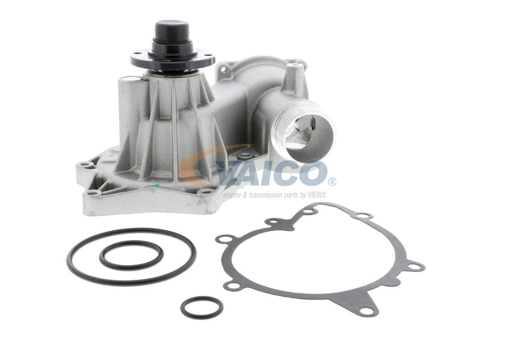BMW Coolant Pump E39 E38 E31 M62 to 09/98 11511742647