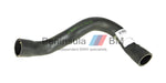 BMW Coolant Hose Radiator Lower E36 Z3 M44 11531247261