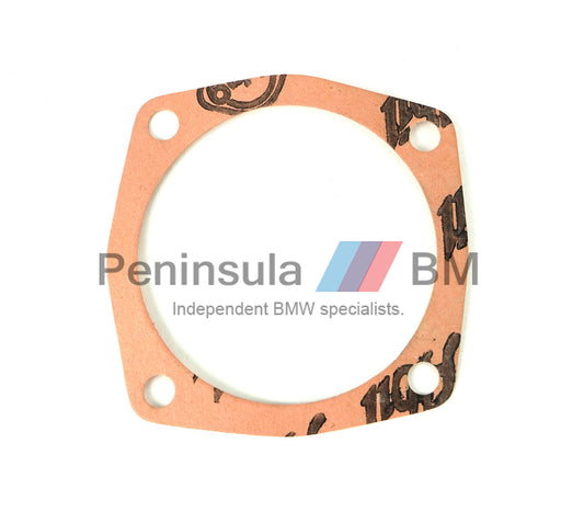 BMW Gasket Thermstat Cover E12 E9 E24 E3 11531250357
