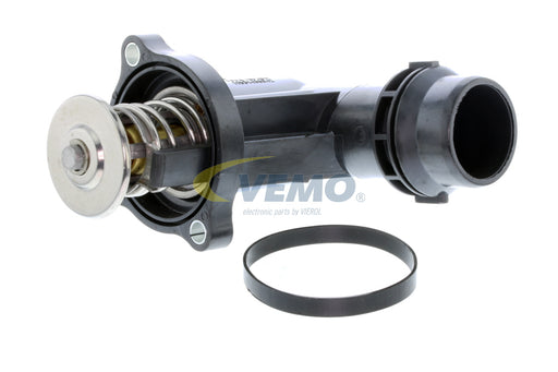 BMW Thermostat Housing with Thermostat M43 E36 E46