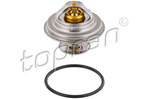 BMW Thermostat 80 Deg E30 E36 E28 E34 E24 E23 E32 11531713041 11531713040