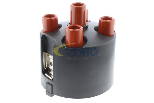 Distributor Cap M10 E21 E30 E28 To 10/83