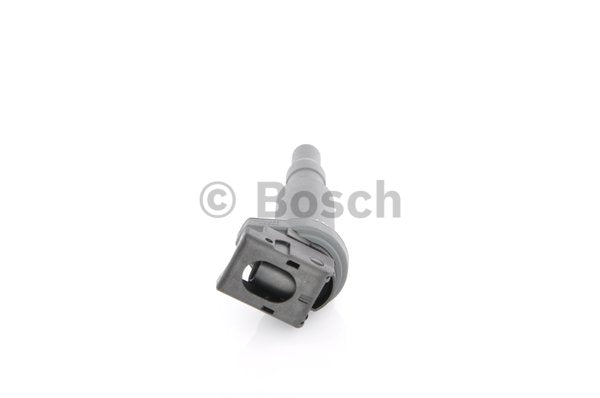 BMW Ignition Coil E90 E91 E60 E63 E64 Z4 N52 12137594936