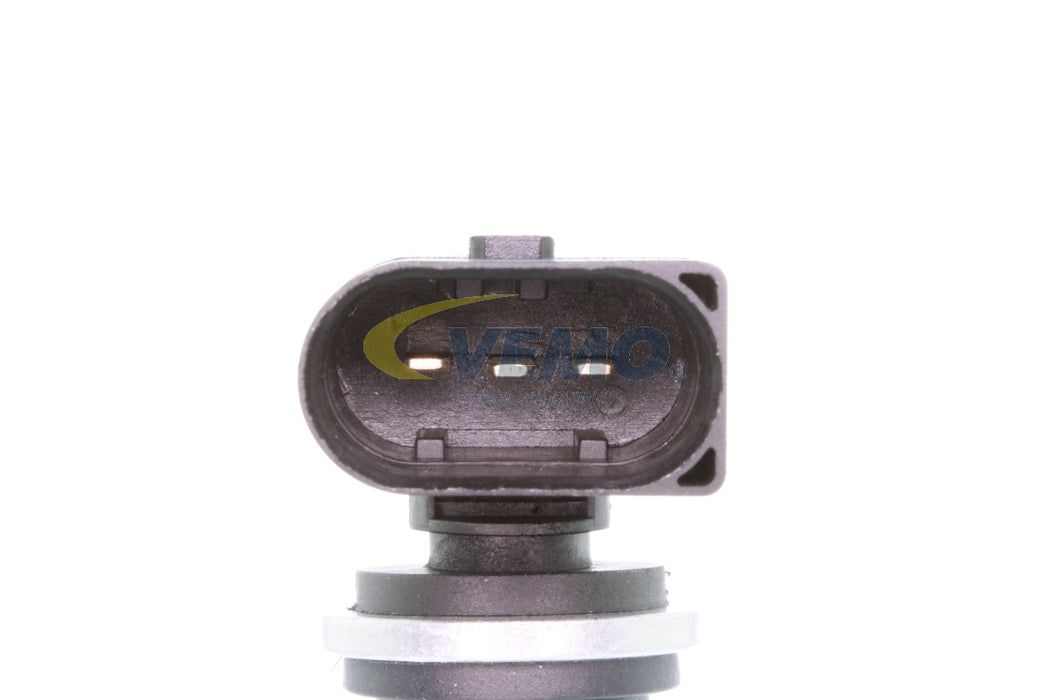 BMW Crankshaft Pulse Generator M43 M52 M54