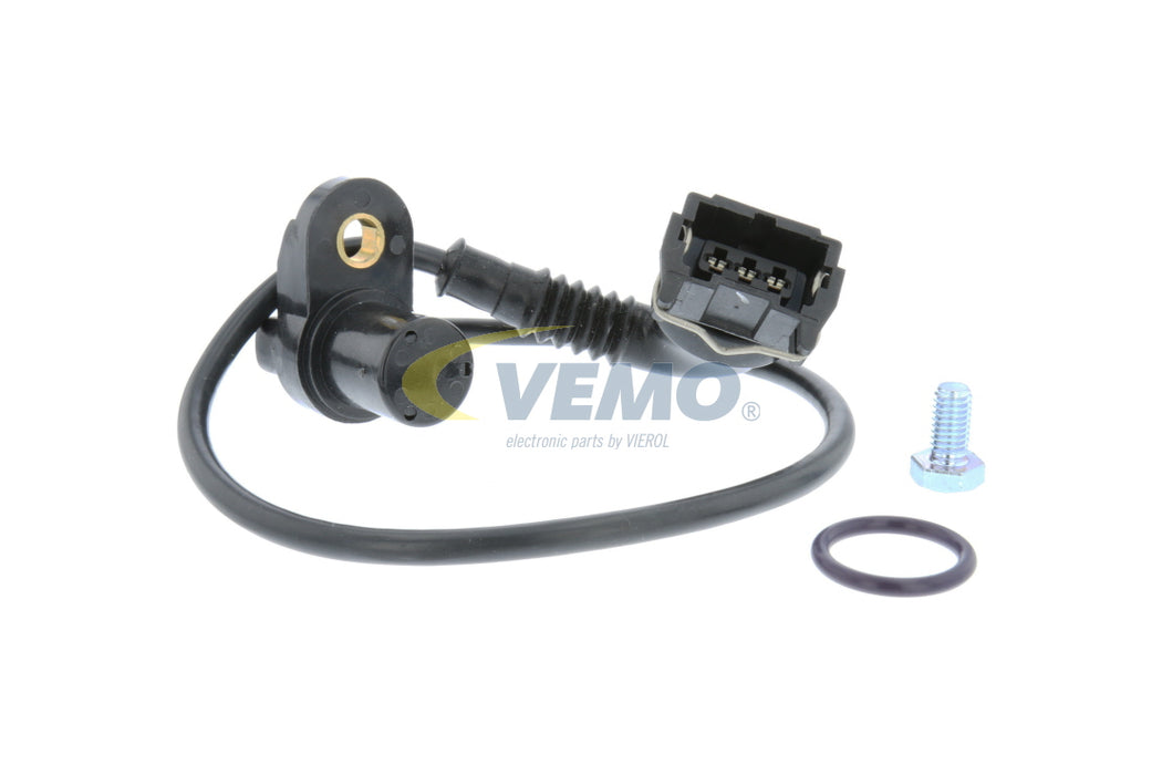 BMW Camshaft Position Sensor M62 to 09/98 12141742185