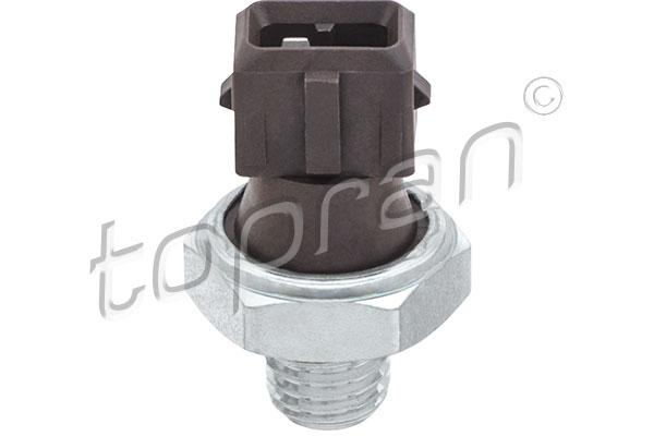 BMW Oil Pressure Switch 318I N42 E46