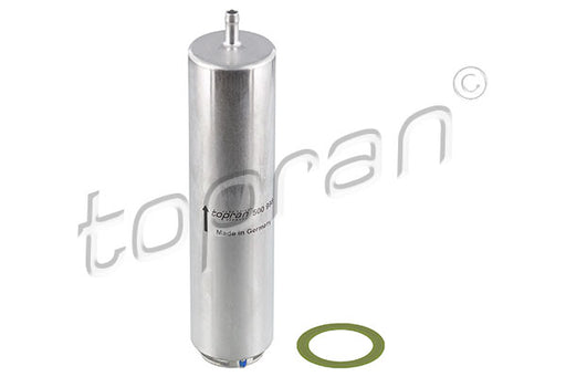 BMW Fuel Filter- Diesel
