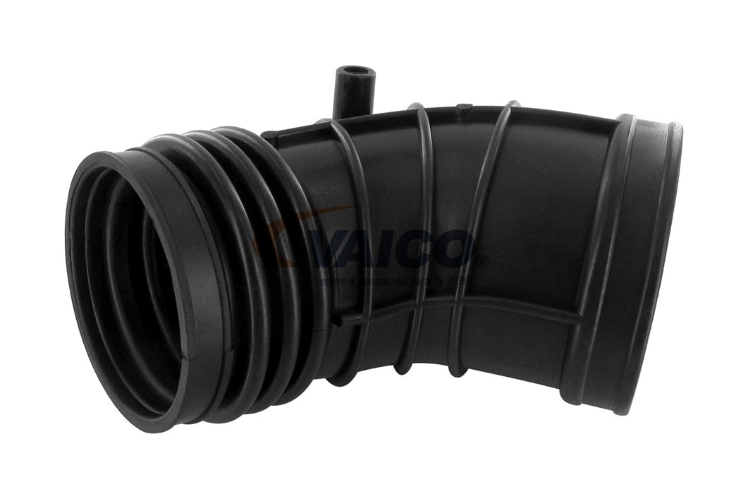 BMW Rubber Boot Air Intake E46 330i Z3 3.0i 13541438761