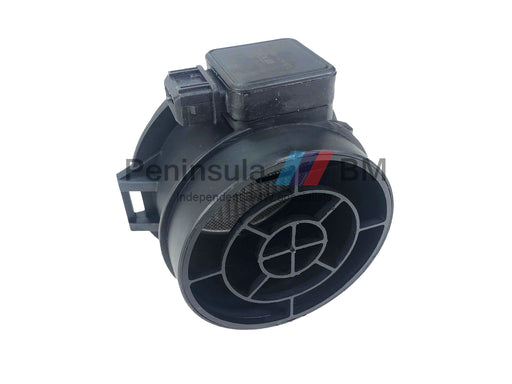 BMW Air Mass Meter E46 E39 X5 E53 Z3 E36 13627567451