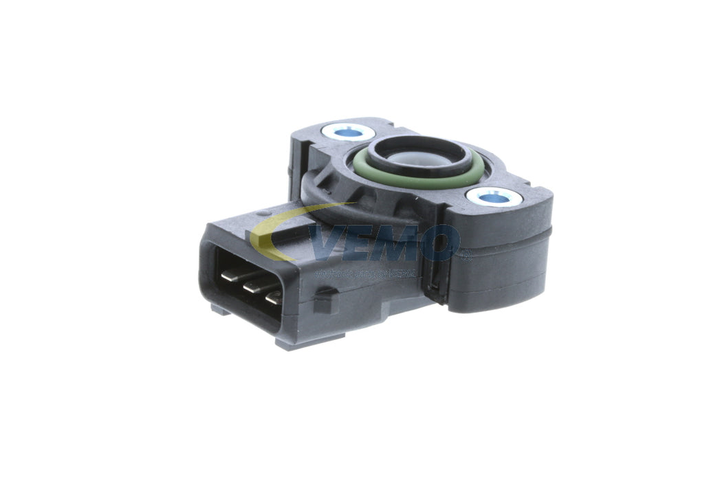 BMW Throttle Valve Switch E36 E34 E39 E32 E38 E31 Z3 13631721456