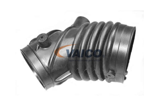 BMW Rubber Boot Air Flow Sensor E36 M42