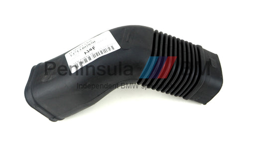 BMW Rubber Boot Air Intake X3 E83 3.0d 13713402850