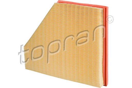 BMW Air Filter Right X5 E70 4.8i 13717548898