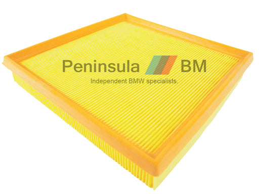 BMW Air Filter E36 Z3 M43 M42 M44 13721247405