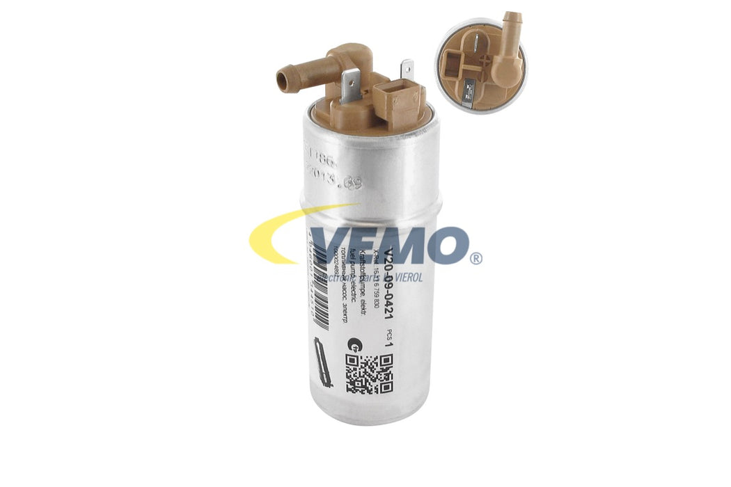 BMW Fuel Pump E65 E66 16117271162