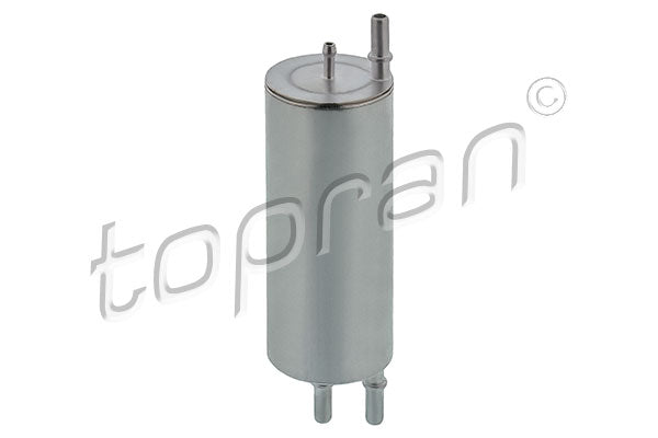 BMW Fuel Filter Petrol X5 E53 from 04/02 16126754016