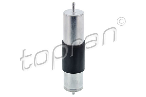 BMW Fuel Filter Diesel X5 E53 M57N 16126765756