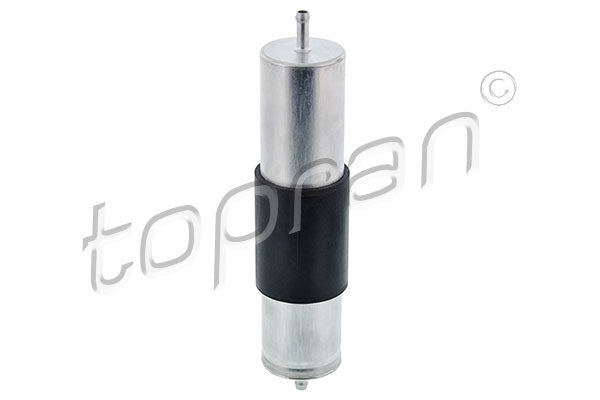 BMW Fuel Filter X5 E53 M57N