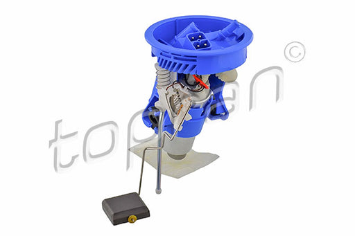 BMW Fuel Pump & Sender E36 16146758736