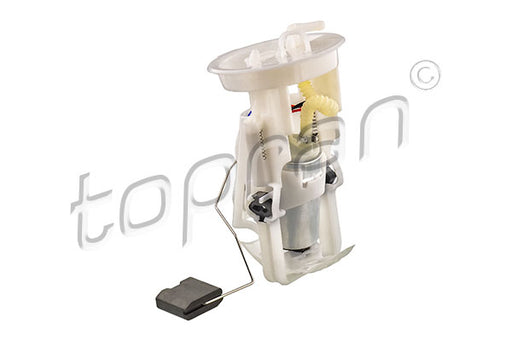 BMW Fuel Pump & Sender E46 16146766942
