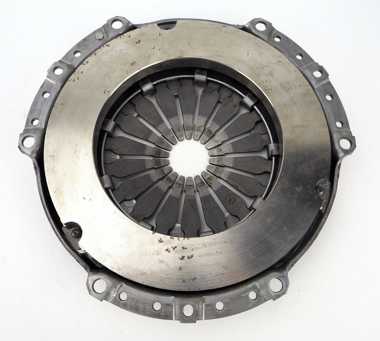 MINI Clutch Kit & Bearing R55 R56 R57 R58 R59 R60 R61 SACHS 21207572842