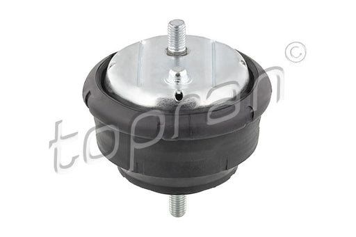 BMW Engine Mount Rubber