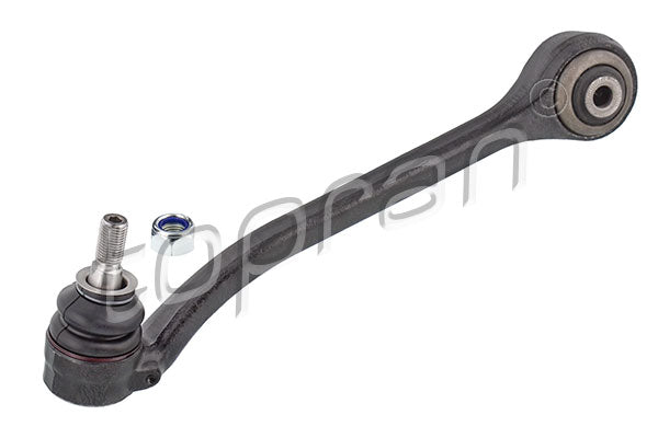 BMW Control Arm Left Front X3 E83 31103451881