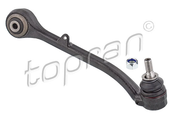 BMW Control Arm Right Hand Front X3 E83
