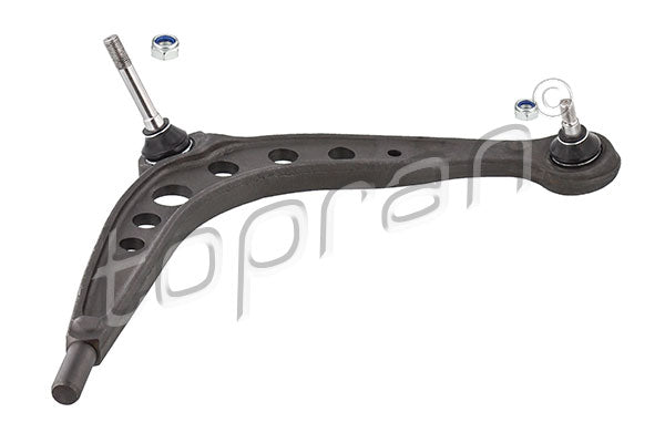 BMW Control Arm Right Front Wishbone E30