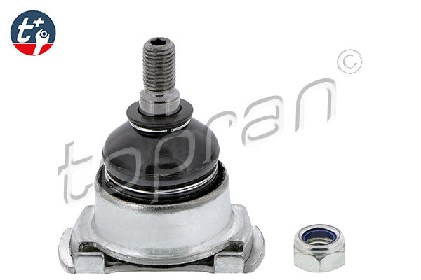BMW Ball Joint Front Outer E36 Z3 31121140398