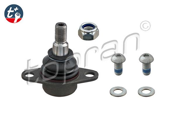 BMW Ball Joint Front Outer E53 X5 31126756491