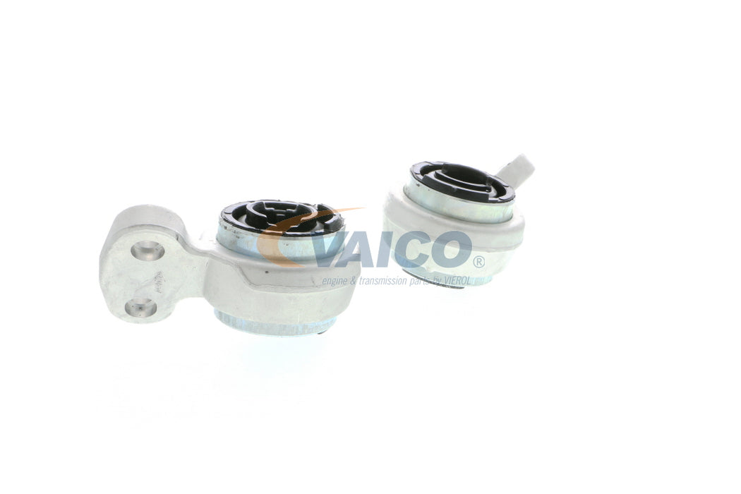 BMW Castor Arm Bush Kit Pair Front E46 Z4 31126757623