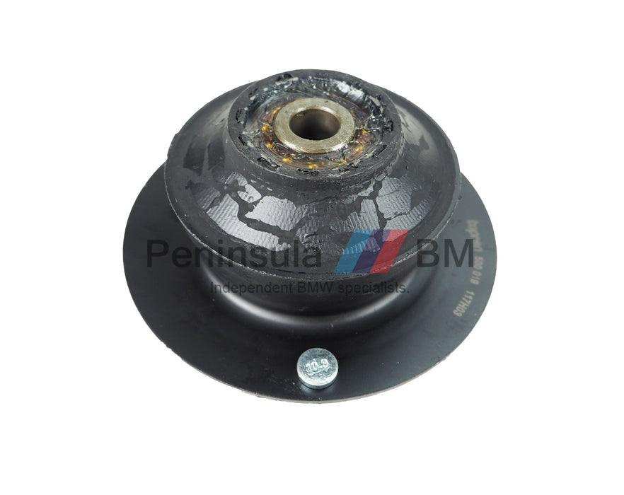 BMW Guide Support Front E30 E28 E34 E24 31331139452