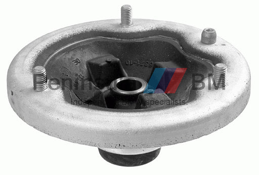 BMW Guide Support Front E65 E66 31336753966