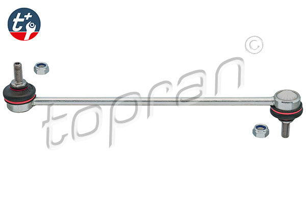 BMW Stabilizer Bar Link Front E38