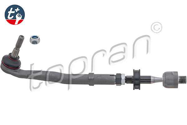 BMW Tie Rod Left E39 32111094673