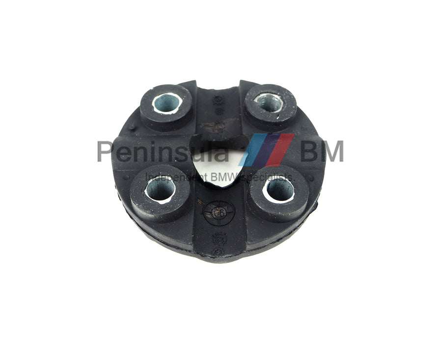 BMW Universal Joint Steering Shaft E30 32311153993