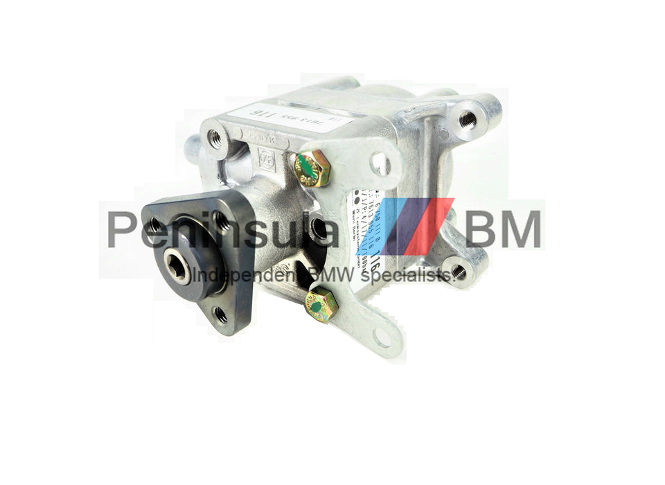BMW Pump Power Steering E46 M43 32416750111