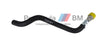 BMW Steering Return Line 6CYL E46 32416796390 32411094951