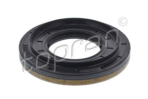 BMW Diff Shaft Seal E46 E90 E53 E60 E83 E84 33107505604